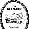 The Old Barn Community Theatre