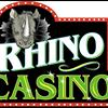 Rhino Lounge Liquor and Casino