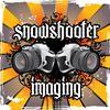 Snowshooter Imaging
