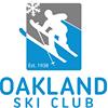 Oakland Ski Club