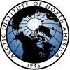 Arctic Institute of North America