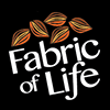Fabric of Life Boutique