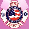 Frenchtown Rural Fire District