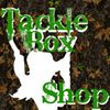 Tackle Box Sporting Goods
