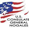 U.S. Consulate Nogales