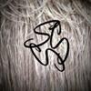 Siti Slicker Suri Alpaca Farm