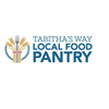Tabitha's Way Local Food Pantry South County