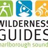 Wilderness Guides Marlborough Sounds