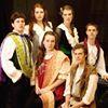 Bandon Playhouse