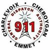 CCE Central Dispatch 911