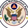 Warren County Indiana Emergency Management