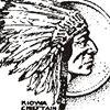 Kiowa County Press