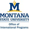 Montana State University International Students
