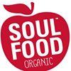 Soul Food Organic