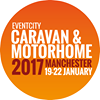 Caravan & Motorhome Shows