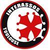 Toulouse Interassos