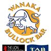 Bullock Bar, Wanaka