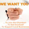 Goulburn Chamber of Commerce & Industry