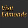 Visit Edmonds
