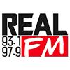 Real FM Mudgee