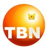 Teen Biz Network