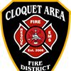 Cloquet Area Fire District