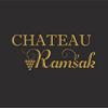 Chateau Ramšak Glamping Resort