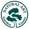 Natural Art Garden Center