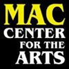 MAC Center for the Arts Gallery & Shop