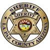 La Paz County Sheriff's Department