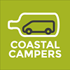 Coastal-Campers Van Conversions