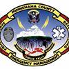 Minnehaha County Emergency Managment