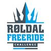 Røldal Freeride