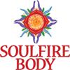 SoulFire Body