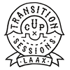Transition Cup