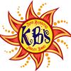 KB's Hailey