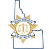 Idaho Sheriffs' Association