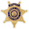 Santa Cruz County Sheriff's Office