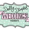 Dolly Dimples Weddings & Events Ltd