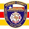 Howard County,Tx Volunteer Fire Dept.