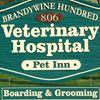 Brandywine Hundred Veterinary Hospital