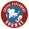 Arctic Explorers Norway