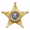 McPherson County South Dakota Sheriff's Office