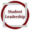 Seattle Central Student Leadership