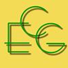 Earth Community Garden - Food Pantry