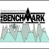 The Benchmark Boise