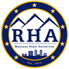 Montana State University RHA