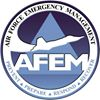 F. E. Warren AFB Emergency Management