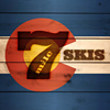7Mile Skis