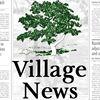 The Fallbrook Village News
